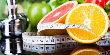 Nutrition Seminar- Maximising your training and eating the correct way  tickets