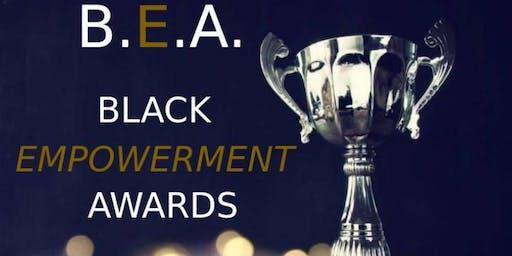 Black Empowerment Banquet