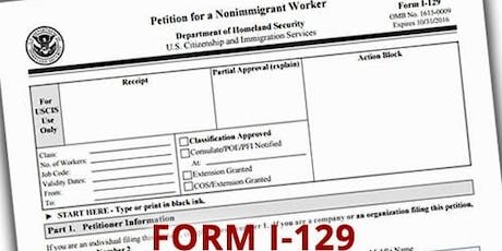 What can you do with F-1 OPT? Claim eligibility for H-1B Cap Exemption tickets