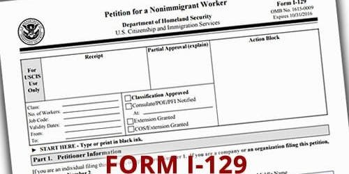 What can you do with F-1 OPT? Claim eligibility for H-1B Cap Exemption