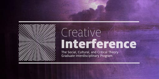 Creative Interference