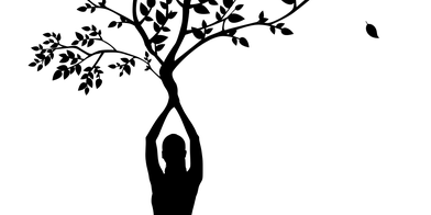 November Southside Networking Women Meeting