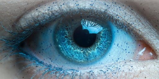 Epidemics in Eye Care : Dry Eye
