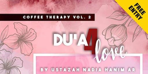 Du'a 4 Love
