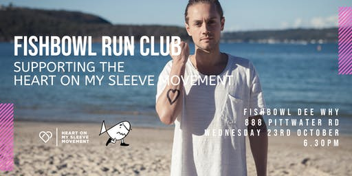 Run Club Dee Why