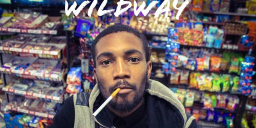 Wildway The Fundraiser