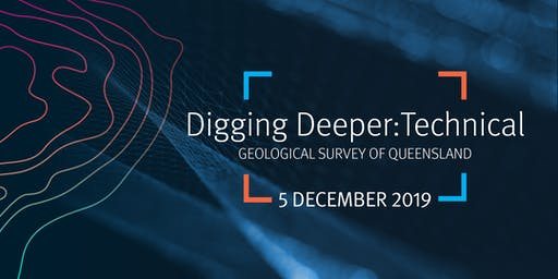 Digging Deeper: Technical
