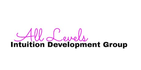Intuition Development Circle tickets