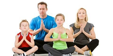 Wellness Family 360 tickets