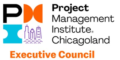 PMI Executive Council Q4 Social Event and Roundtable