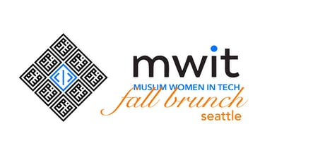 MWIT Seattle Fall Brunch tickets