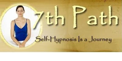 Effective ways to  cope with Stress & Insomnia using Self-Hypnosis