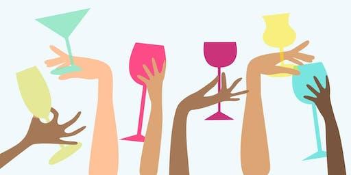 #LesMocktails - Soirées entre filles, gratuite, pour discuter sans tabou!