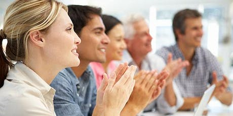 PMI- Agile Certified Practitioner Course in Auckland- 2 Saturdays  tickets