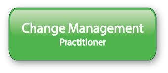 Change Management Practitioner 2 Days Virtual Live Training in Lausanne
