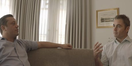 FREE LIVE WEBINAR: Lossoholics Anonymous w/ Anton Kreil & Jason Mcdonald (GLOBAL) tickets
