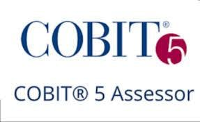 COBIT 5 Assessor 2 Days Training in Lausanne