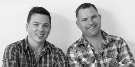 Days Gone By Duo - Free Live Music tickets