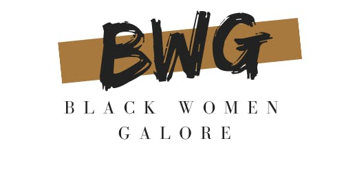 BWG Accountability Hall