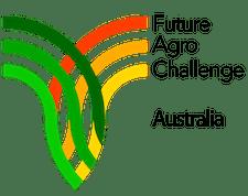 Future Agro Challenge Australia 2019 logo