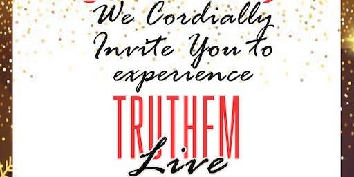TruthFM Live