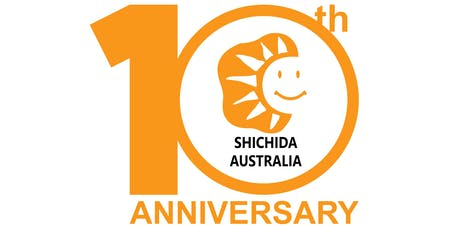 Shichida Australia 10th Anniversary Concert- VIC tickets