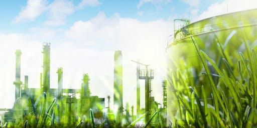 Intertek Sustainability Solution