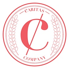 The Caritas Company logo