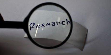De la recherche documentaire à la maîtrise informationnelle billets