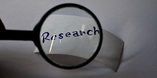 De la recherche documentaire à la maîtrise informationnelle