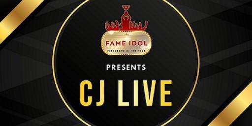 CJ Live