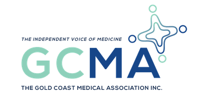 GCMA Monthly Clinical Meeting