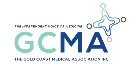GCMA Monthly Clinical Meeting tickets