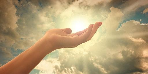 Scholing 'Spiritueel domein' in de palliatieve zorg