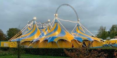 Circus Maximum Kerkrade