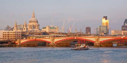 'The Politics of Land Value Capture in London' : London Planning Seminar