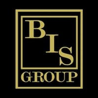 Business Intelligence Services Group