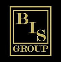 Business+Intelligence+Services+Group