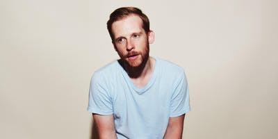 Kevin Devine 2 Shows
