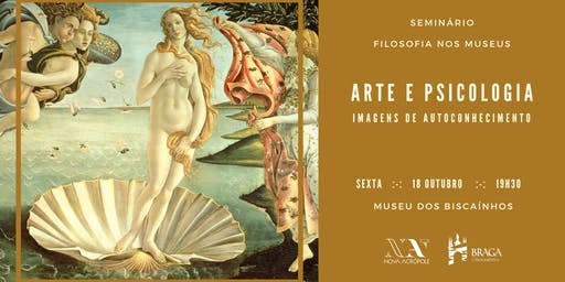 Arte e Psicologia - imagens para o autoconhecimento (2ª edição)