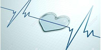 Cardiac Rhythm & ECG Interpretation Course