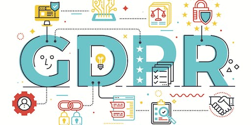 GDPR: Why should we care?