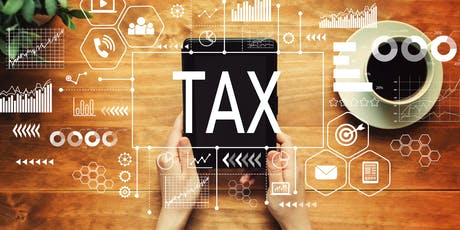 Making Tax Digital: Boost & Co Collaboration with DANBRO tickets