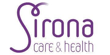 Lunch and Learn: Community Services, with Sirona