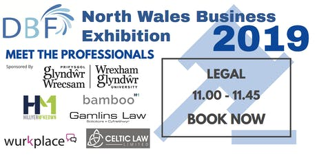 MEET THE PROFESSIONAL **** LEGAL **** tickets