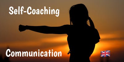 Self-Coaching: COMMUNICATION