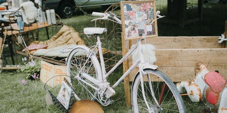 Hop Farm Vintage Fair tickets