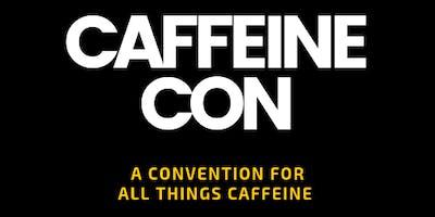 Caffeine *** 2020