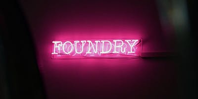 Foundry Powered By IFA Paris Fashion Tech Lab Launch Evening