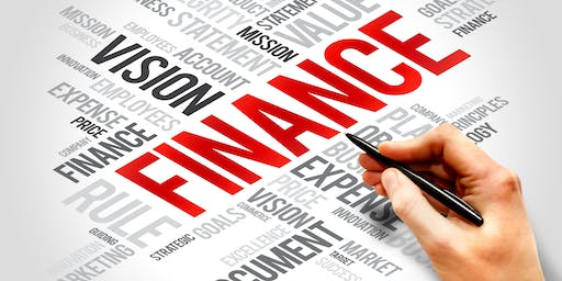 An Introduction to Finance for Local Councils